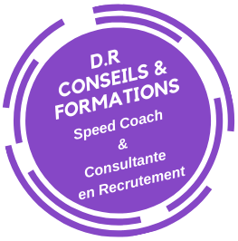 DR Conseils Formations